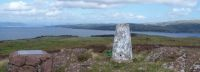 Great Cumbrae Island